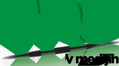TRS mediji