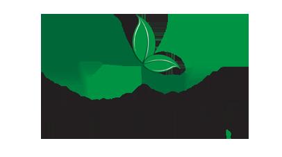 Trajnostna akademija – TA
